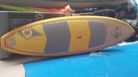 Divers Paddles en excellent état à vendre