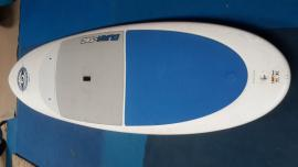 BIC STAND UP PADDLE DURATEC ORIGINAL