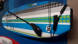 BIC STAND UP PADDLE SLIDE PACK