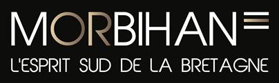 Morbihan tourism