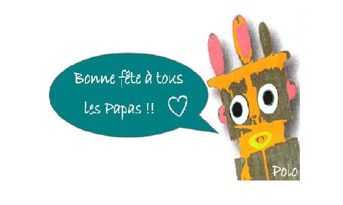 Fête des pères - Idée cadeau - Club Nautique du Rohu - Morbihan - voile